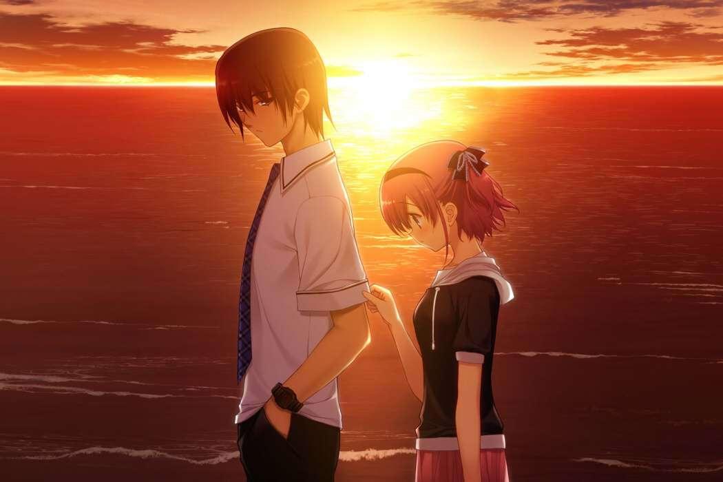 animated-boy-and-girl-romantic-lovesove