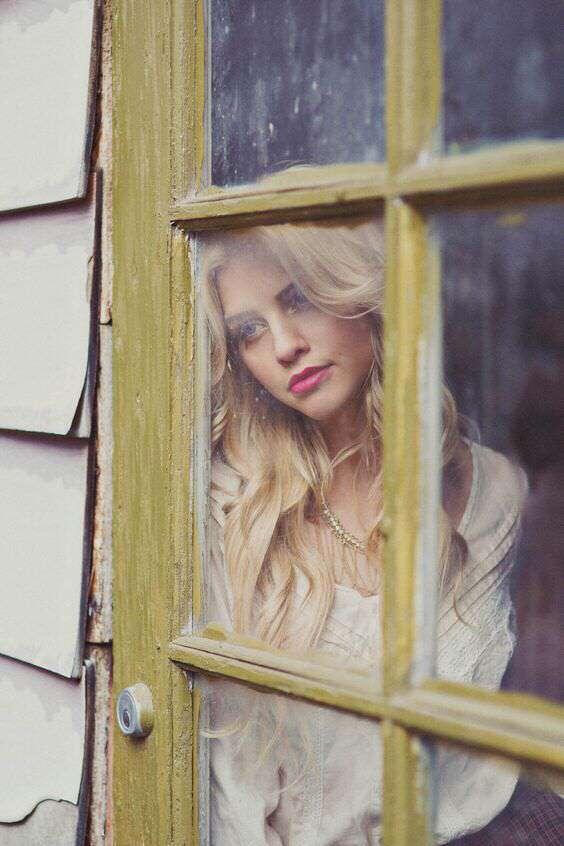 alone-girl-missing-near-window-lovesove