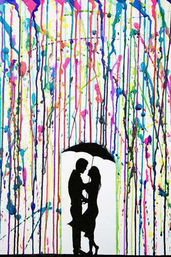 couple-with-umbrella-colourful-rain-lovesove