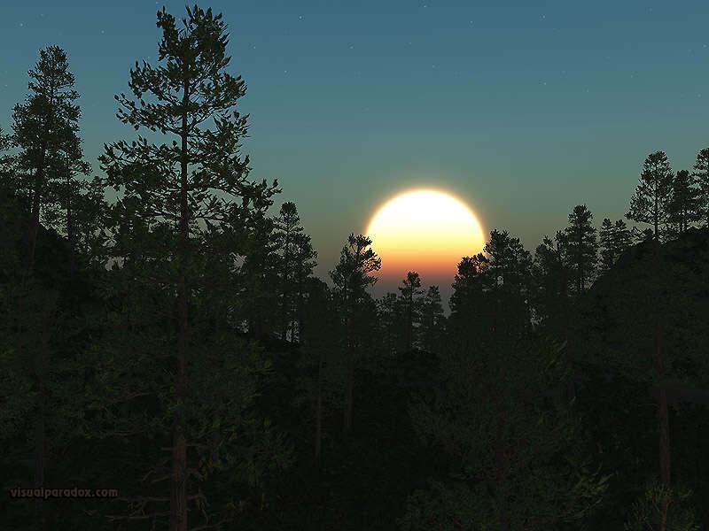 morning-sunrise-lovesove