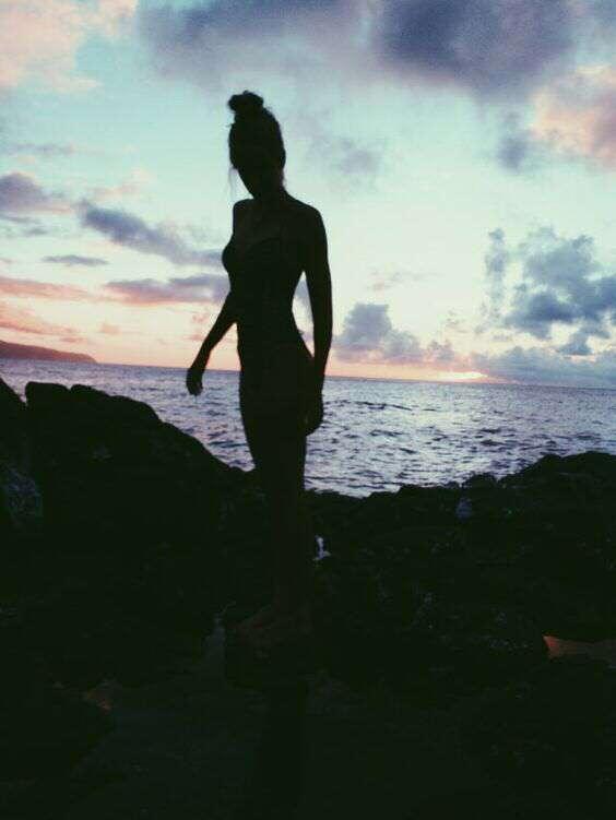 sad-girl-sky-darkness-lovesove