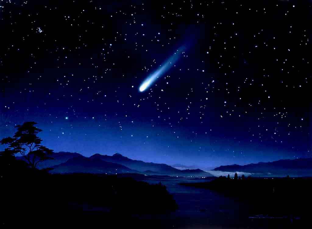sky-night-stars-wallpaper-lovesove