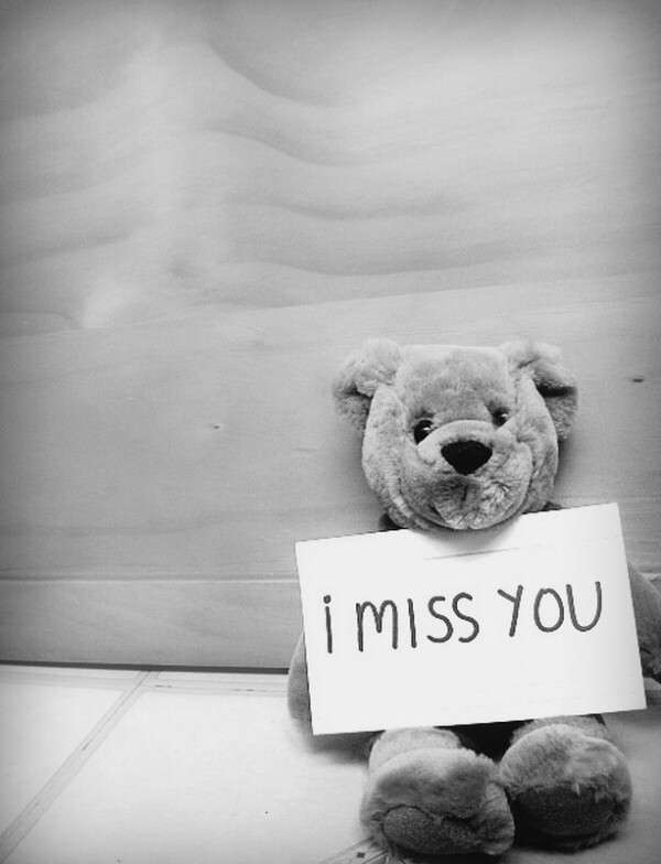 miss-you-teddy-sad-image-lovesove