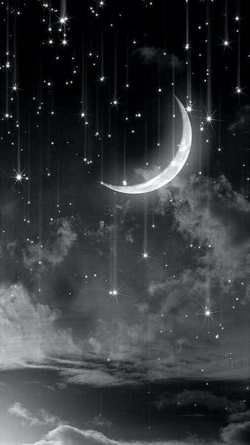 moon-stars-lovesove-night-image