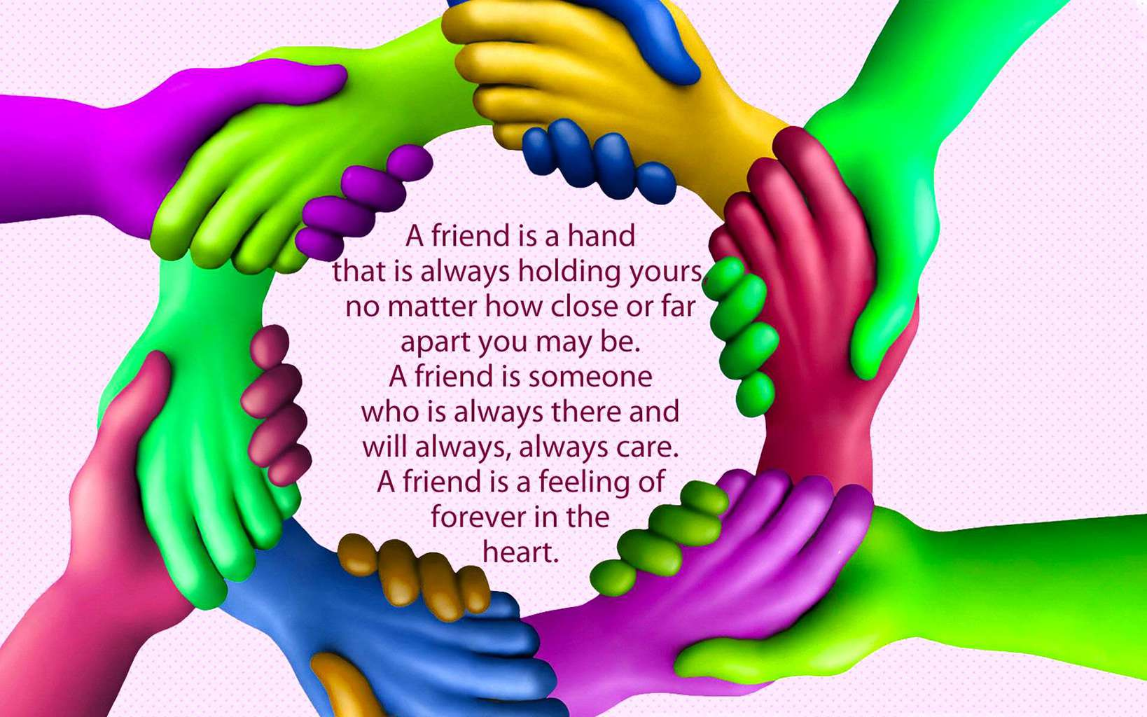 Friendship-awesome-wallpaper