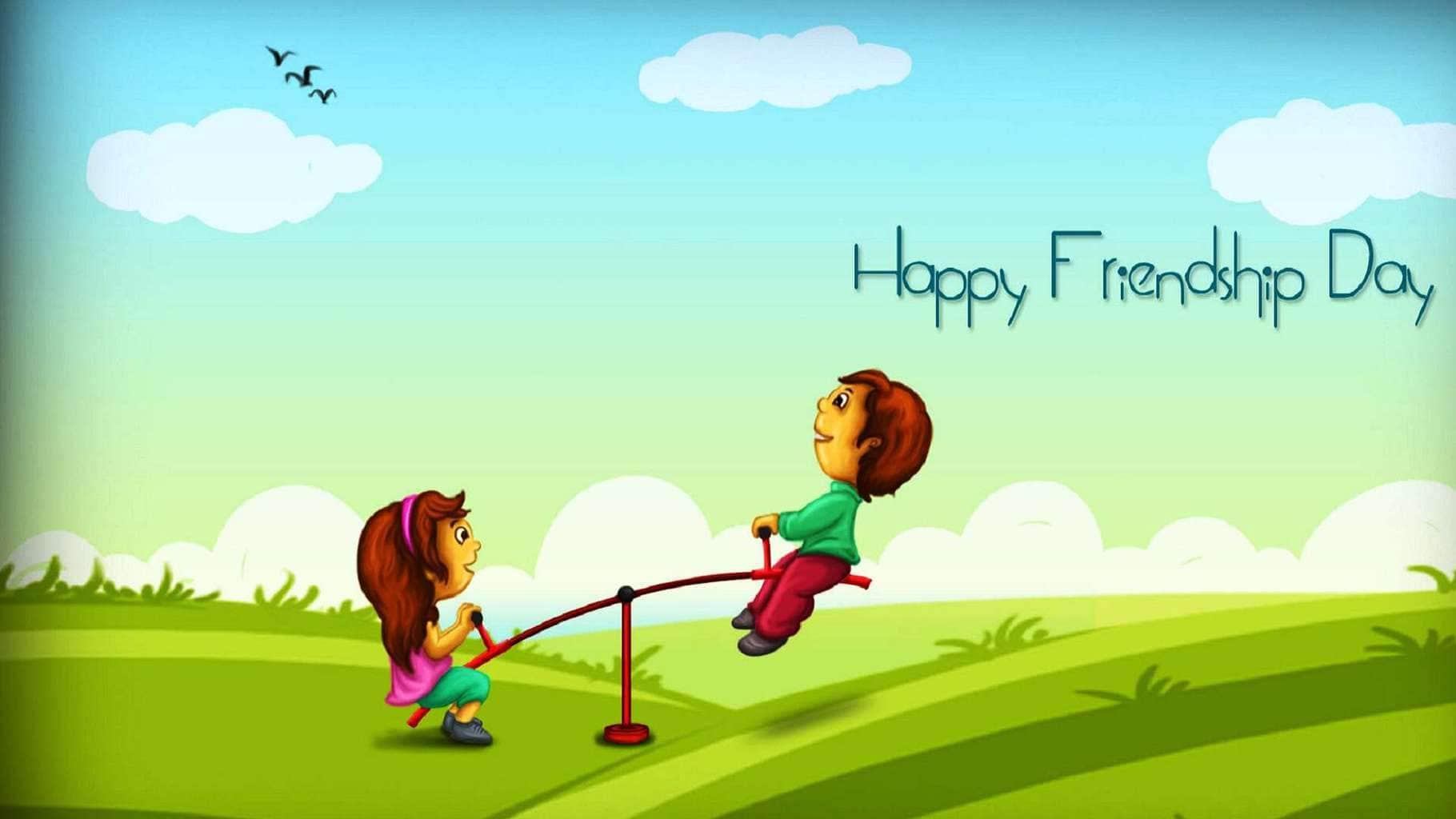 Happy-friendship-day-to-all-dear-friends