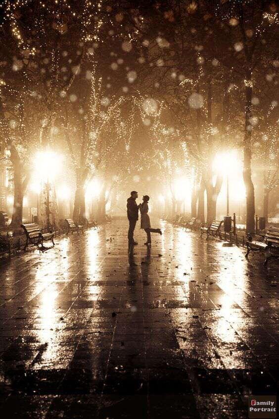 couple-standing-hugs-lovesove