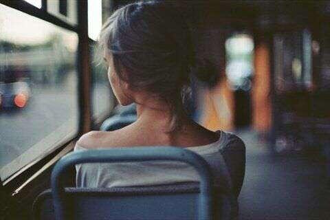 sad-girl-watching-outside-lovesove