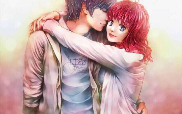 pyar mohabbat shayari, love shayari, cute shayari, romantic shayari,