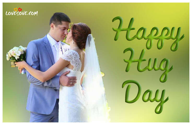 Happy Hug Day 2018 Hindi Status Shayari, Latest Hugs Images, hug sms in hindi, latest hug images, hug sms for girlfriend-boyfriend, friends hug day images, Happy Hug Day 2017 Hindi Status Shayari, Latest Hugs Images, Happy Hug Day 2018 Hindi Status Shayari, Latest Hugs Images