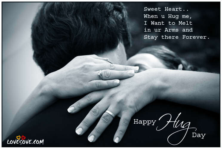 Happy Hug Day 2018 Hindi Status Shayari, Latest Hugs Images, hug sms in hindi, latest hug images, hug sms for girlfriend-boyfriend, friends hug day images, Happy Hug Day 2017 Hindi Status Shayari, Latest Hugs Images