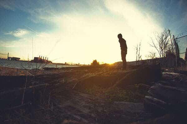 sad-alone-boy-image-lovesove