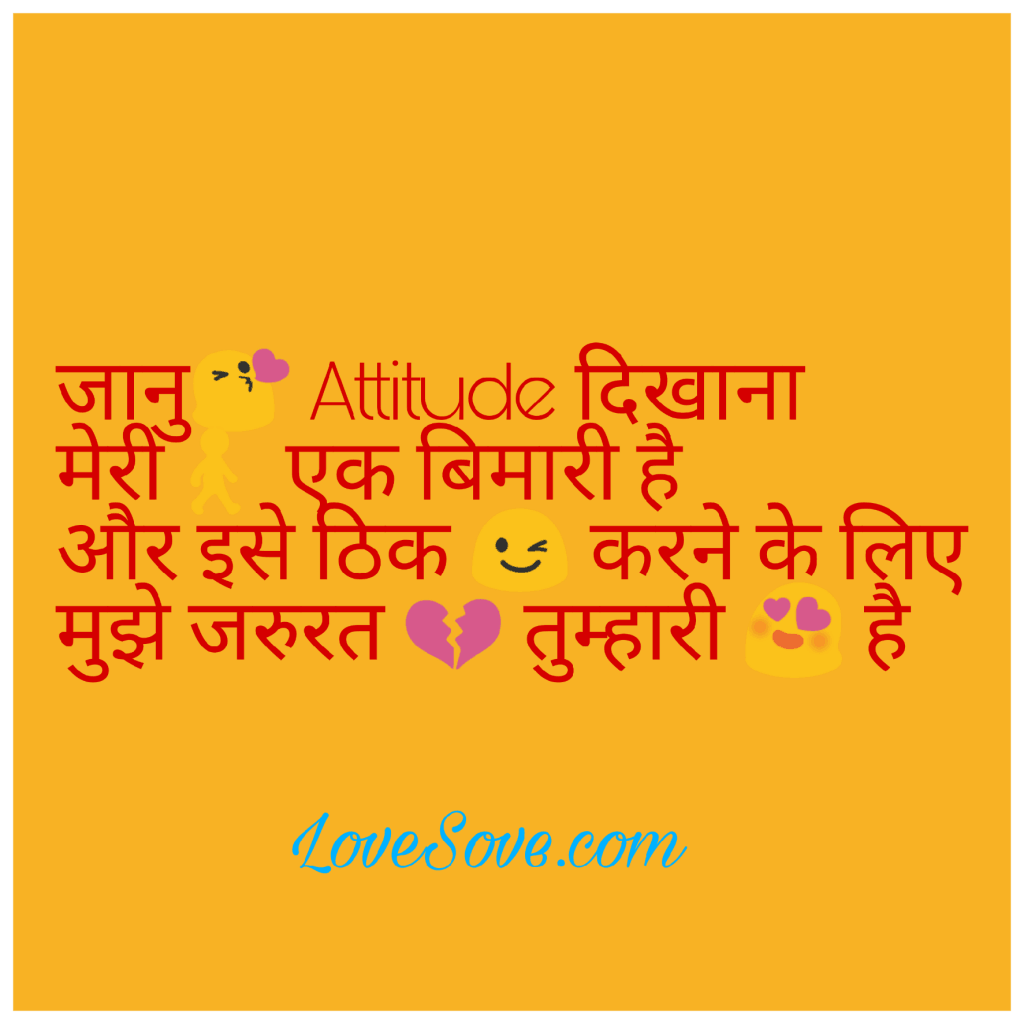 Sam Cooke Hot Pics besides Image Cool  e2 80 ab  e2 80 ab30071177 e2 80 ac  e2 80 ab e2 80 ac also Indian Flag High Resolution Wallpapers additionally Best Whatsapp Dp furthermore Hello Monday. on funny quotes facebook