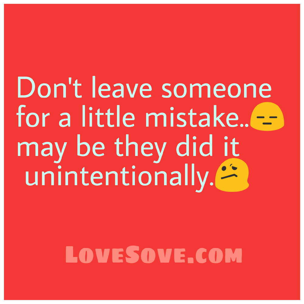 quote about regret and mistakes, mistake status for whatsapp, love mistake quotes, mistake quotes about relationships, mistake quotes and sayings, quotes about making mistakes in relationships, status about mistakes in life, love is a big mistake quotes