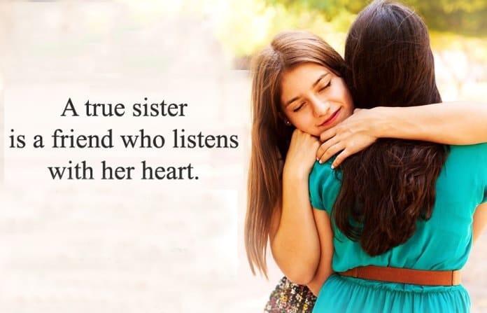 shayari for sister in english, sister status in english, sisters status, sisters love status, best sister status, sister shayari, sister shayari in english, sister status in hindi english, status for sister love