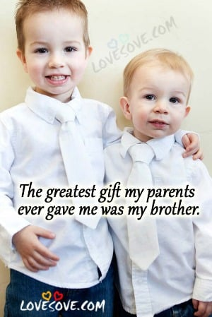 best brother quotes images 2 line status for brother