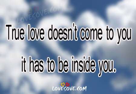 Best English Love Quotes, Short Love Status, Tag Lines