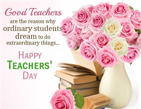happy teacher s day quotes best wishes status images