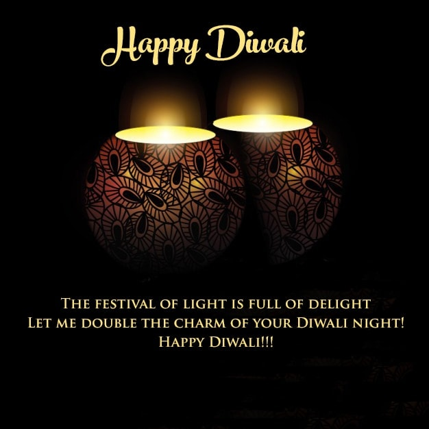 Happy Diwali Status Message SMS Images, diwali status hindi attitude, diwali status in english, fb status in Diwali