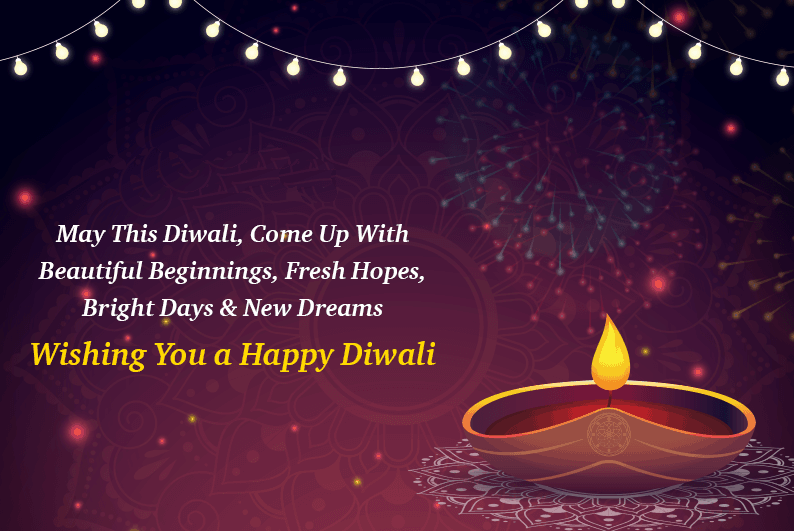 Deepavali Shayari Images, Deepawali Hindi Quotes Pictures, Beautiful Diwali Greetings, Lovely Happy Diwali Wishes, Short Diwali Inspirational Quotes for Facebook