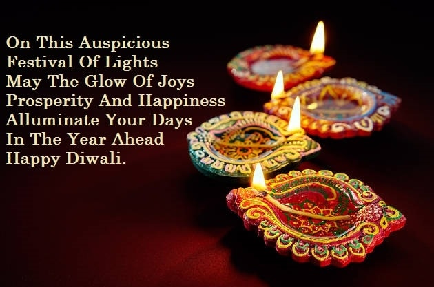 Short Diwali Inspirational Quotes for Facebook, Evergreen Happy Diwali Special Wishes, Sweet Happy Diwali Quotes for Facebook, Sad Deepavali Shayari