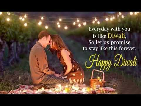 diwali wishes for my love in hindi, diwali wishes hindi, diwali wishes in one line in hindi, happy diwali wishes my love in hindi