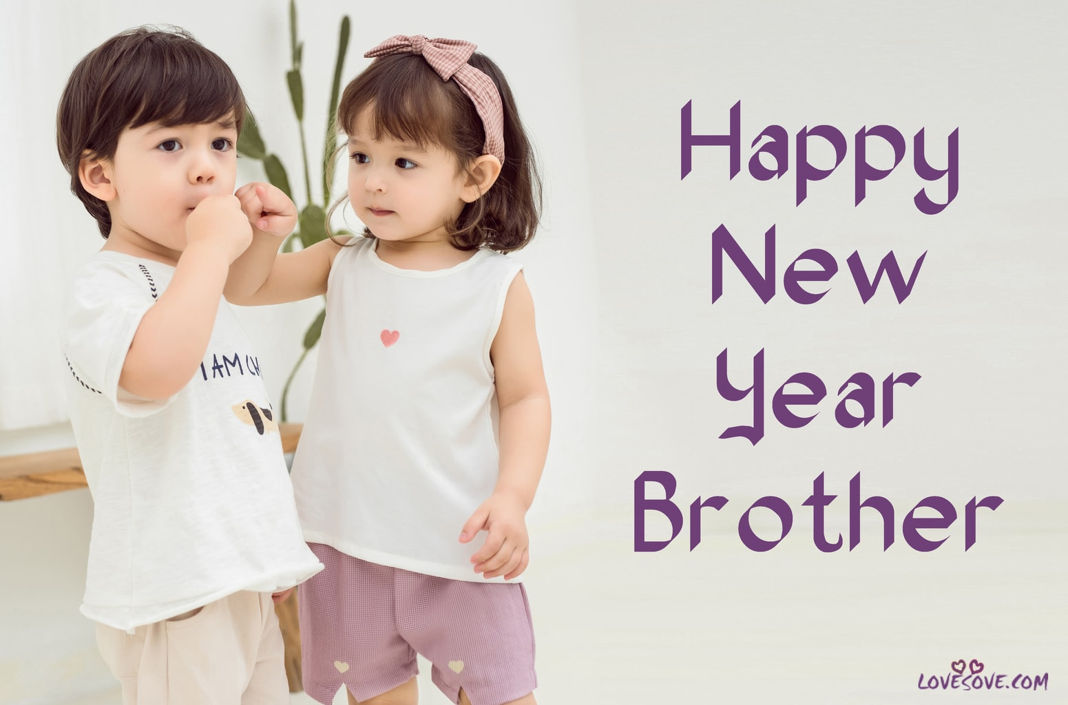 happy new year quotes, Happy New Year To Brother, Happy New Year Prayer & Wish for Brother, Happy New Year To You My Brother, Happy New Year Wish For Brother, happy new year shayari for brother in hindi, New Year Wishes for Brother