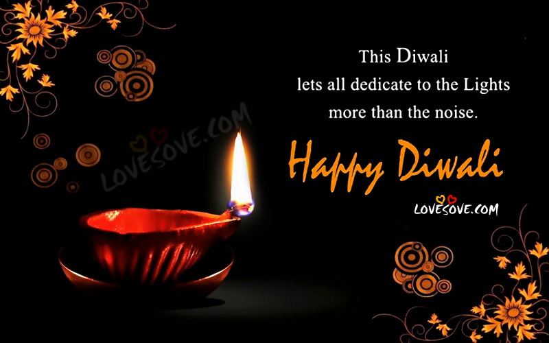 Diwali greetings deepavali shayari images deepawali hindi quotes diwali celebration special image lovesove01 beautiful happy diwali greetings cards m4hsunfo