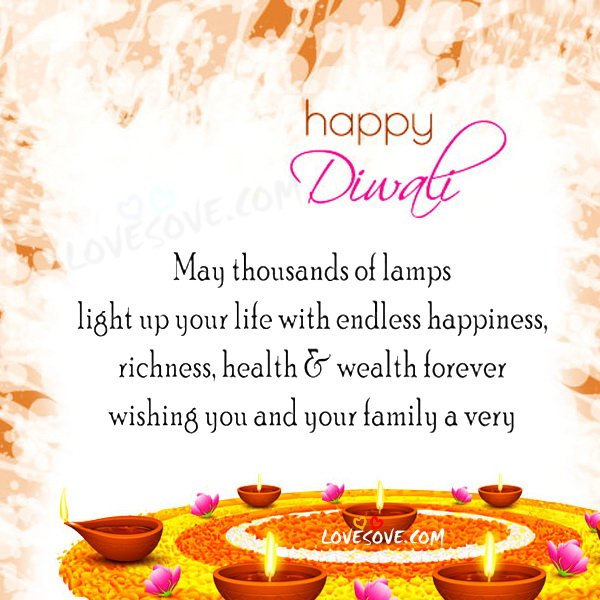 diwali-celebration-special-image-lovesove01, Beautiful Happy Diwali Greetings Cards