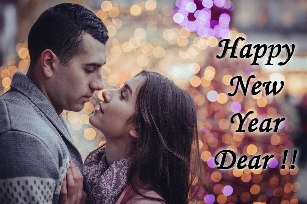 happy new year quotes, new year message for husband, new year quotes for husband