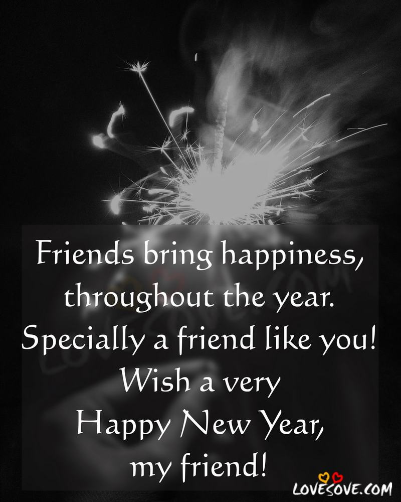 new year quotes in english 2020, new year wishes in hindi, happy new year message in hindi, new year shayari, new year sms in hindi, happy new year quotes,