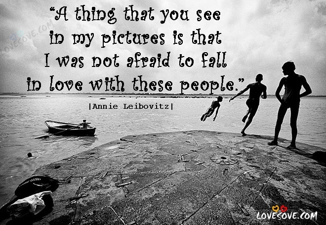 Inspirational Photography Quotes Stunning Best Inspirational Photography Quotes Images Status WallPapers