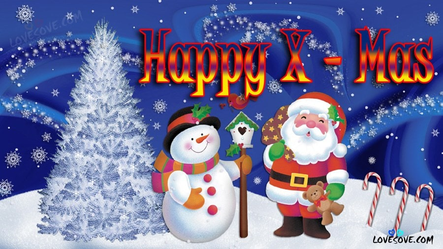 Merry christmas wishes greetings images happy xmas status images m4hsunfo