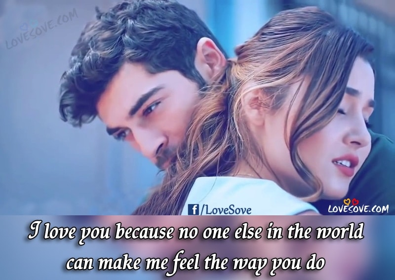 2 Line Love Quotes On Hayat And Murat Wallpapers, Images, Hayat & Murat Shayari Images For Facebook, Love Shayari Images For WhatsApp