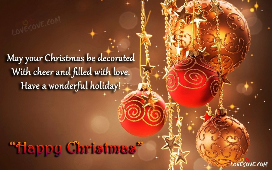 Merry christmas wishes greetings images happy xmas quotes images christmas shayari merry christmas shayari merry christmas quotes merry christmas messages merry m4hsunfo