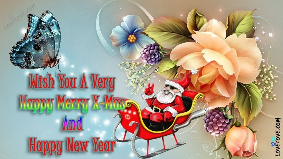 christmas shayari, merry christmas shayari, merry christmas quotes, merry christmas messages, Merry Christmas Wishes, Greetings, Images, Happy Xmas Status Images,Happy Xmas Quotes Images, merry christmas wishes text & Images For Facebook, Christmas messages, Best Images For Christmas, Letest Christmas Wishes Images For Family & Friends, Xmas Images For Facebook, Xmas Images For WhatsApp Status