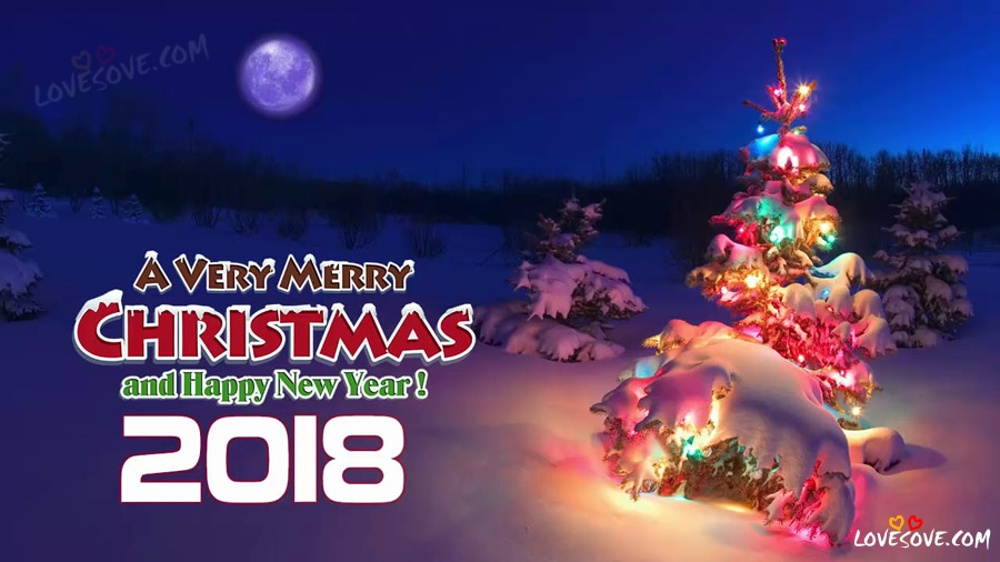 Merry christmas wishes greetings images happy xmas status images merry christmas wishes greetings images happy xmas status imageshappy xmas quotes m4hsunfo