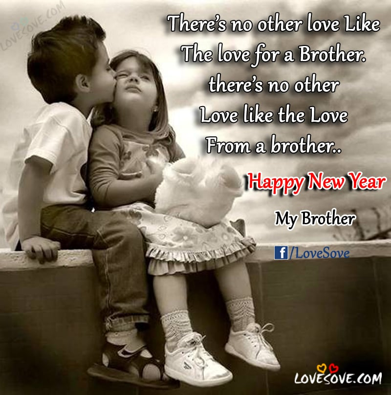Best New Year 2020 Wishes for Brother with Images, new year wishes for big brother, New Year Greetings for Brother, New Year Wishes for Brother 2020 Messages for Loving Bro, Happy New Year Wishes for Brother 2020, happy new year quotes, Happy New year Wishes Images For Brother, New Year Shayari, Nav vars Ki Shubhkamnaye, Happy New Years Wallpapers For Family & Friends, Happy new Years Status Image For WhatsApp, New year Images For Facebook, Happy New Years 2018 Wishes Images, happy new year , New Years Wishes In Hindi For WhatsApp Group