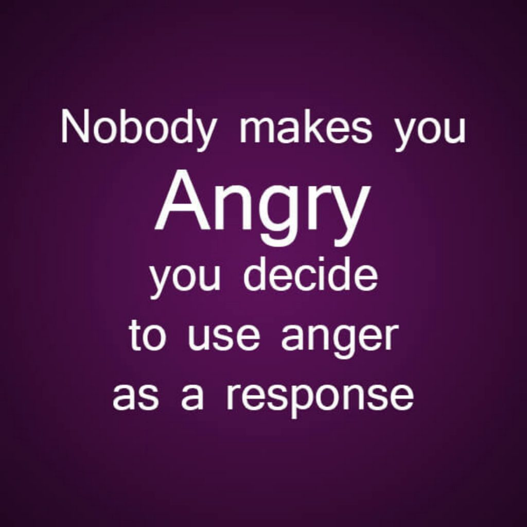 wallpapers anger quotes, Best Anger Quotes