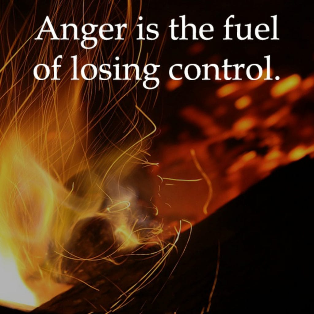Best Anger Quotes images, angry images for boyfriend with quotes, don't get angry quotes images