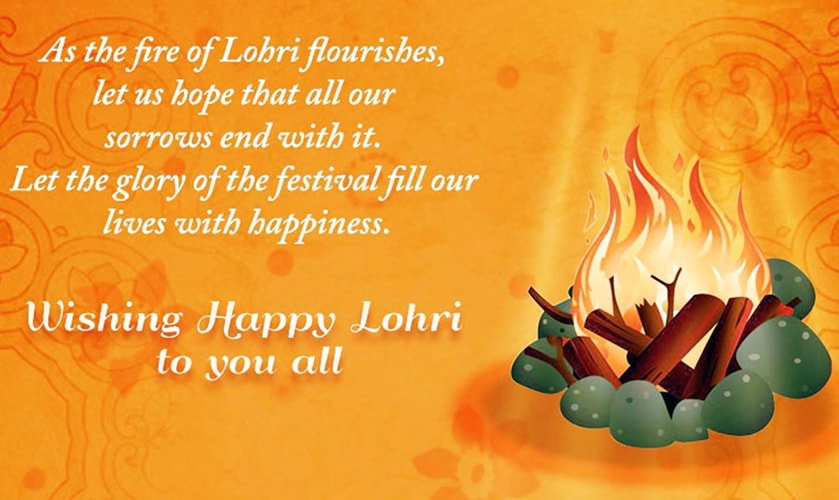 Happy Lohri 2020 Wishes Status for Whatsapp and Facebook, Happy Lohri Wishes Shayari Quotes in Hindi, Happy Lohri Wishes in Hindi 2020, Happy Lohri Whatsapp Status, हैप्पी लोहड़ी व्हाट्सप्प स्टेटस, Punjabi Lohri Quotes, लोहड़ी मैसेज, Lohri Festival Quotes