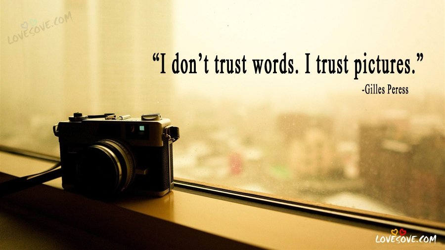 Most Famous & Inspirational Photography Quotes Images, Wallpapers, Best Inspirational Photography Quotes, Images, Status, WallPapers, English Photography Quotes For Facebook, Photography Status For WhatsApp, Photography Quotes For Facebook