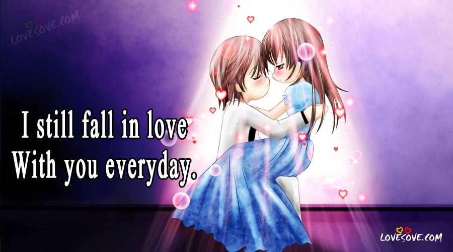 true love quotes in hindi, best love quotes in hindi, cute love status in hindi, 25 Cute Couple Quotes Images & Sayings For Perfect Relationship, Cute Couple Quotes For Him and Her, Cute Love Quotes Images For Sweet Couple, Cute Couple Quotes Images For FAcebook, Cute Couple Quotes Images, Cute Couple Quotes Images For WhatsApp Status, Beautiful Lines For Lovers