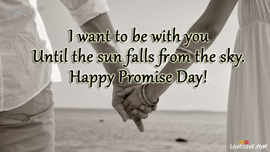 promise-day-poem-in-hindi, promise-day-marathi-poems, promise-day-wallpapers, promise-day-messages-for-husband-wife, funny-promise-day-sms-in-hindi, inspirational-promise-day-messages, heart-touching-promise-day-sms-in-hindi cute-special-happy-promise-day, love-promise-sms, promise-day-messages-for-friends-and-family, promise-day-wallpapers, one-line-awesome-quotes-on-promise-day, promise-day-fb-status, promise-day-fb-status-lines, best-promise-day-status-in-english, one-line-awesome-quotes-on-promise-day, happy-promise-day-fb-status, best-happy-promise-day-status-in-english, Latest English Promise Day Quotes, Status, SMS, MSG, Images, Happy Promise Day 2018 Hindi Status , Promise Quotes Sms, Promise Day Quotes In English Images For Facebook, Promise Day Shayari Images For WhatsApp Status, Promise Day Wallpaper, Promise Day Shayari Images For Friends & Lover