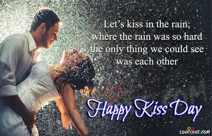 kiss day images, happy kiss day, kiss day shayari, kiss day, happy kiss day images, kiss day hindi, kiss day hindi msg, Kiss day hindi sms, kiss day images 2020, kiss day love sms in hindi, kiss day message in hindi, kiss day messages for friends, kiss day par shayari hindi, kiss day par shayri, Kiss day pic, Kiss day sayri, Kiss day sms in hindi, kiss day special shayari, kiss day wishes in hindi