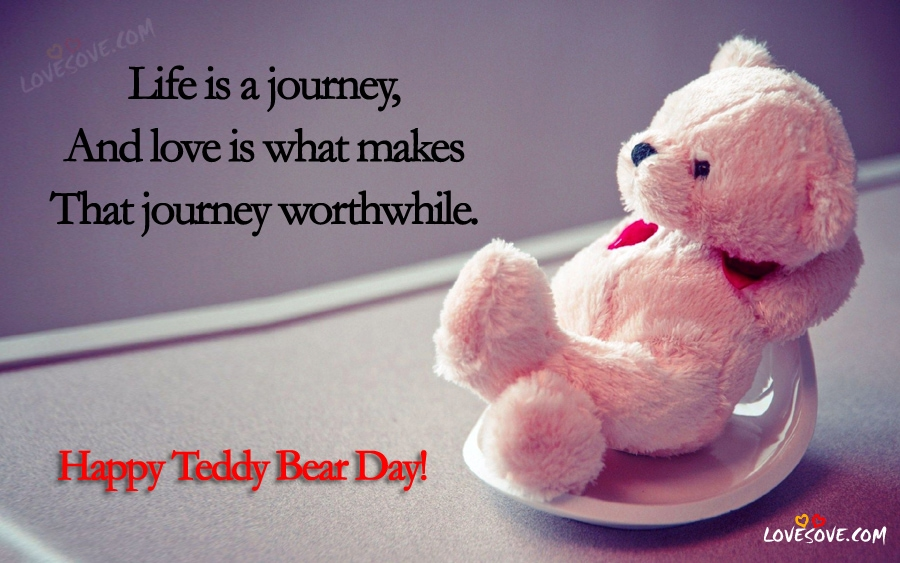 teddy bear status for facebook, teddy day images with shayari, Teddy day sayri and photo, Teddy day shayari, teddy day shayari for love, Teddy Day Quotes, Wishes, Status, SMS Teddy Bear Images 2019, Happy Teddy Bear Day Quotes In English For Friends & Lover, Teddy bear day Quotes images for facebook, Happy teddy day Quotes images for whatsapp status, Happy teddy day wishes, shayari, quotes, status, sms, images, wallpaper on lovesove.com