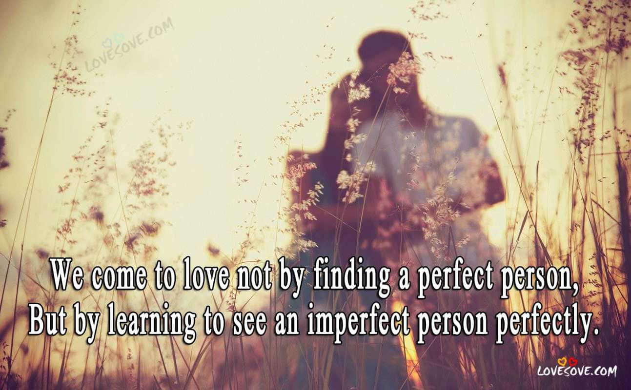 25 Cute Couple Quotes Images & Sayings For Perfect Relationship, Cute Couple Quotes For Him and Her, Cute Love Quotes Images For Sweet Couple, Cute Couple Quotes Images For FAcebook, Cute Couple Quotes Images, Cute Couple Quotes Images For WhatsApp Status, Beautiful Lines For Lovers
