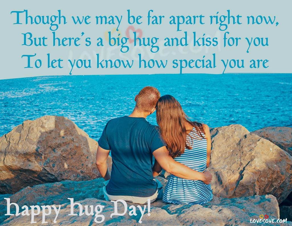 Happy Hug Day Quotes, Status Images, Latest Hugs Wallpapers 2019, Happy Hug Day Quotes For Lover, Hug Day Status, Quotes Images for facebook, Happy hug day Quotes images for whatsapp status, hug day wallpapers, hug day shayari images for friends, happy hug day shayari, sms, msg, quotes, images,wallpapers