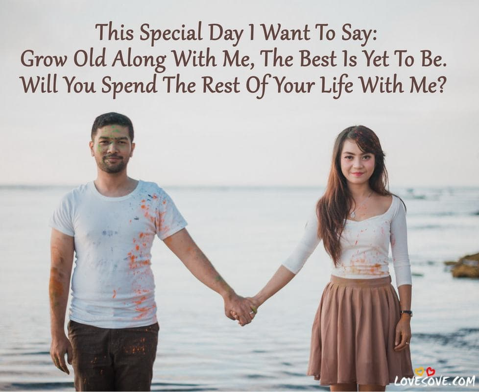 propose day shayari, happy propose day, propose day wishes,