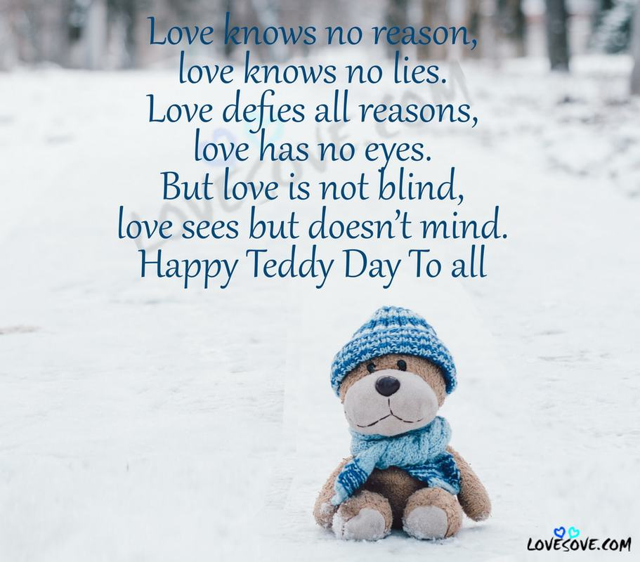 Happy Teddy Day Status Shayari, Teddy Day Images with Quotes, Teddy Day Messages for Lovers, Teddy Day Love Quotes in Hindi, हैप्पी टेडी डे शायरी विथ व्हाट्सप्प इमेजेज, Happy Teddy Day Status for Boyfriend-Him, teddy-day-fb-status-lines, awesome-quotes-on-teddy-day, cute-special-happy-teddy-day-status, one-line-awesome-quotes-on-teddy-day, teddy-bear-baby-sms-in-hindi, Teddy Bear Pics Images, teddy bear images with love quotes, teddy day special status, Happy Teddy Day 2018 Status Shayari, Teddy Bear Pics Images, Teddy bear day shayari images for facebook, Happy teddy day shayari images for whatsapp status, Happy Teddy Day 2017 Status Shayari, Teddy Bear Pics Images cute-teddy-bear-day